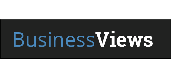 businessviews