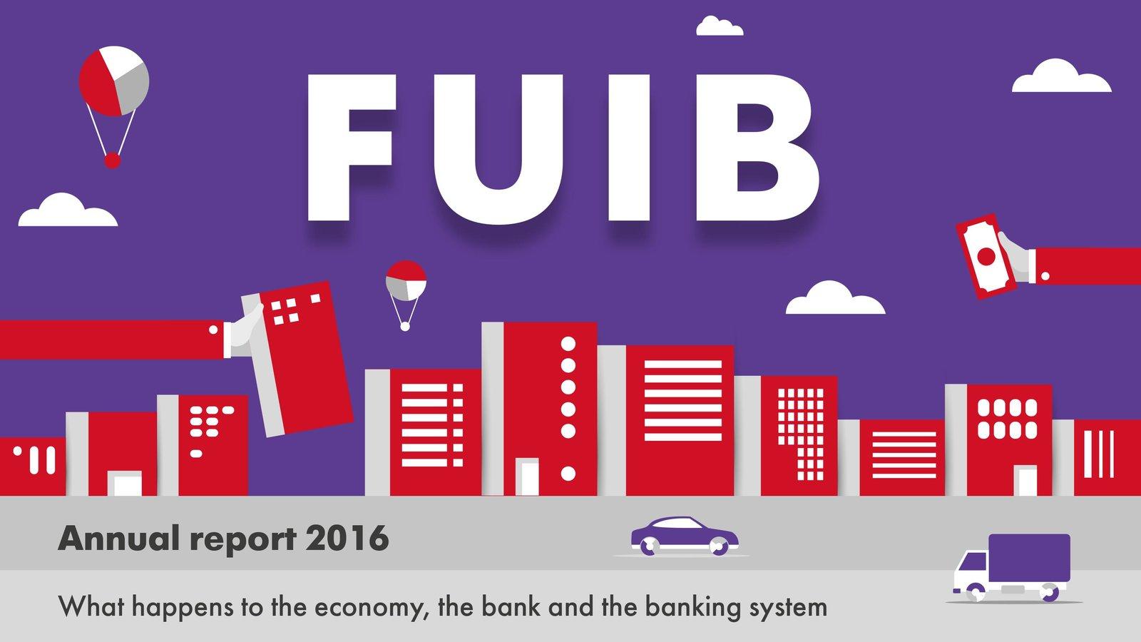 fuib2016