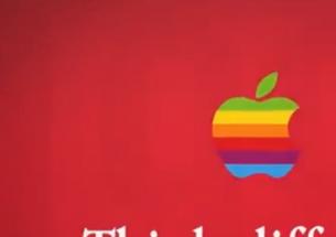 7 ключевых маркетинговых стратегий Apple, которые стоит взять на заметку