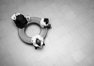 Каналы распространения и их влияние на восприятие вашего контента