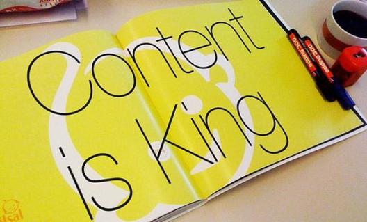 Pillar content — ядро вашего контент-маркетинга