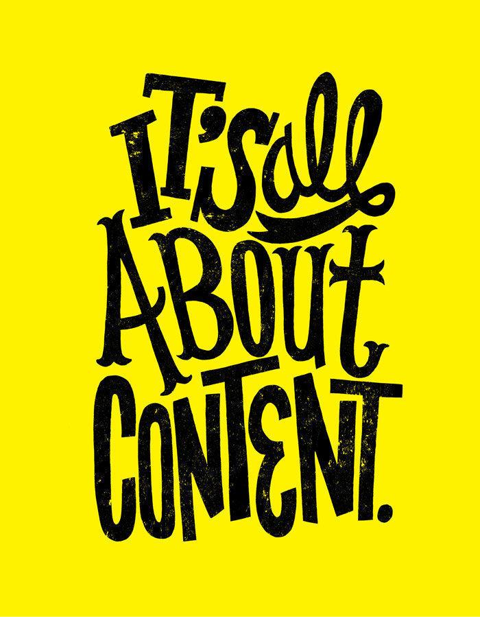 10 вражаючих прикладів контент-маркетингу й стільки ж маленьких порад для вас