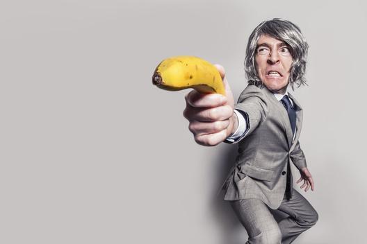 Супер-подсказки маркетологу: как измерять ROI и не врать руководителю об эффективности инвестиций?