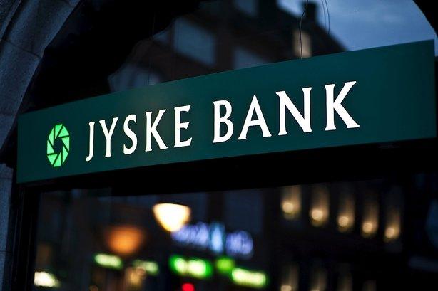 новые микрофинансовые организации выдающие онлайн займы без посредников