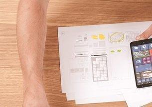 3 вида инфографики, которые способны привести вам новых клиентов, и кое-что про выбор подрядчиков