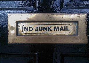 Как правильно разгребать имейлы, чтобы избавиться от синдрома дергающегося глаза