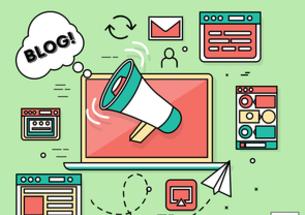 12 причин, по которым клиенты любят и ненавидят ваш блог