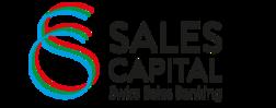 Sales capital
