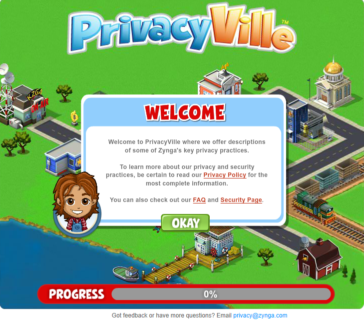 Privacy-Design-Privacyville-for-Zynga